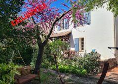 A vendre Maison Montpellier | Réf 340407924 - Exactimmo