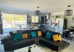 A vendre Maison Montpellier | Réf 340407926 - Exactimmo
