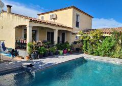 A vendre Maison Canet | Réf 340407927 - Exactimmo
