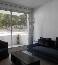 A vendre  Montpellier | Réf 340407970 - Exactimmo