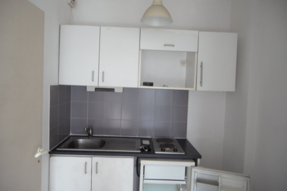 A louer  Montpellier | Réf 340411094 - Groupe concept immobilier
