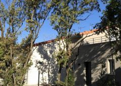 A vendre Montpellier 340411140 Groupe concept immobilier