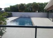 A vendre Lattes 340411233 Groupe concept immobilier
