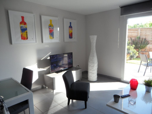 A louer Montpellier 340411295 Groupe concept immobilier
