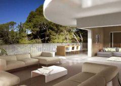 A vendre Castelnau Le Lez 340411306 Groupe concept immobilier