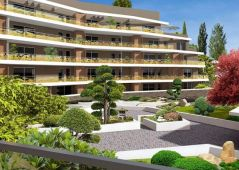 A vendre Castelnau Le Lez 340411307 Groupe concept immobilier