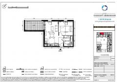 A vendre Montpellier 340411310 Groupe concept immobilier