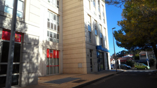A louer Montpellier 340411317 Groupe concept immobilier
