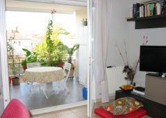 A vendre Montpellier 340411319 Groupe concept immobilier