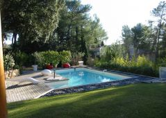 A vendre Montferrier Sur Lez 340411323 Groupe concept immobilier