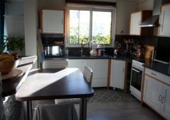A vendre Montpellier 340411326 Groupe concept immobilier