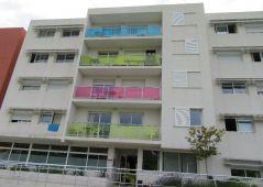 A vendre Lattes 340411329 Groupe concept immobilier