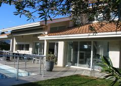 A vendre Baillargues 340411331 Groupe concept immobilier