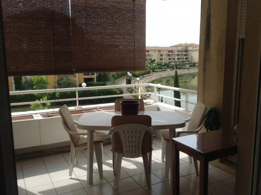 A vendre Lattes 340411336 Groupe concept immobilier