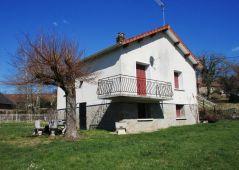 A vendre Limoges 340411338 Groupe concept immobilier