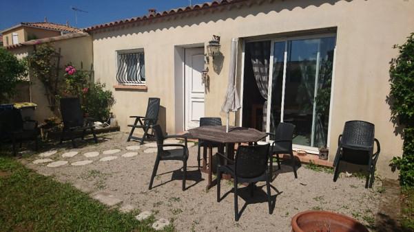 A vendre Aigues Mortes 340411339 Groupe concept immobilier