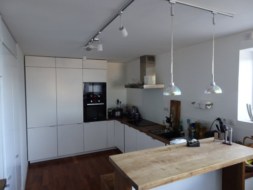 A vendre Montpellier 340411340 Groupe concept immobilier