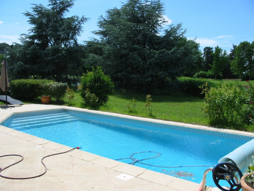 A vendre Baillargues 340411347 Groupe concept immobilier