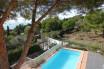 A vendre Sete 340411350 Groupe concept immobilier