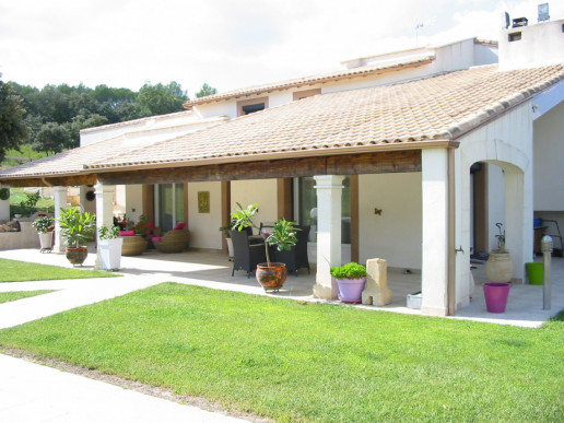 A vendre Montpellier 340411351 Groupe concept immobilier