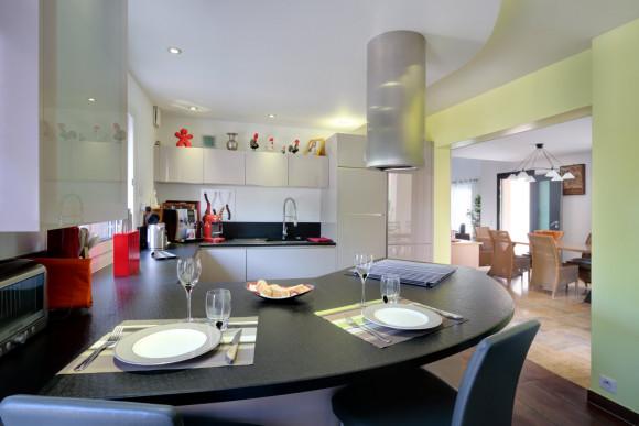 A vendre Saint Series 340411351 Groupe concept immobilier