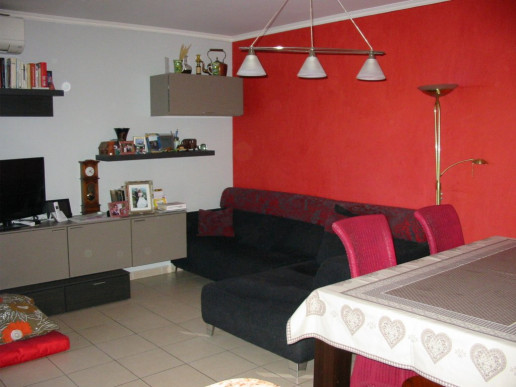 A vendre Montpellier 340411353 Groupe concept immobilier