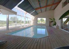 A vendre Carcassonne 340411354 Groupe concept immobilier