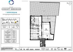 A vendre Montpellier 340411355 Groupe concept immobilier