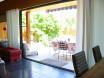 A vendre Calvisson 340411356 Groupe concept immobilier