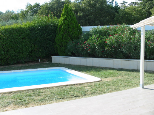 A vendre Sommieres 340411357 Groupe concept immobilier