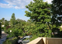 A vendre Montpellier 340411364 Groupe concept immobilier