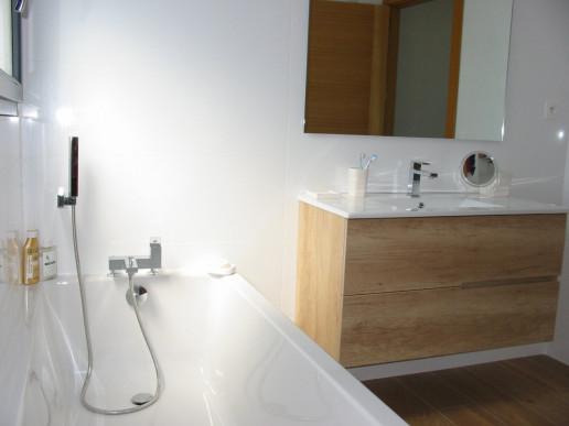 A vendre Pignan 340411371 Groupe concept immobilier