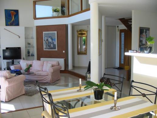 A vendre Baillargues 340411373 Groupe concept immobilier