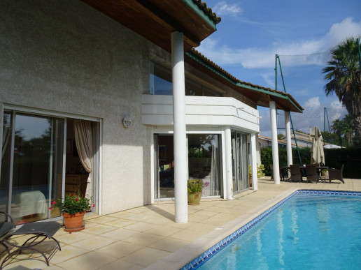 A vendre Baillargues 340411373 Groupe concept immobilier