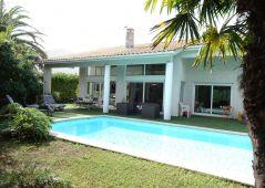 A vendre Baillargues 340411375 Groupe concept immobilier