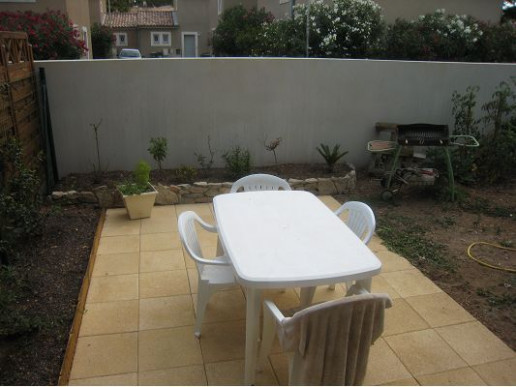 A louer Frontignan 340411387 Groupe concept immobilier
