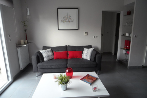A louer Montpellier 340411389 Groupe concept immobilier