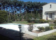 A vendre Laurens 340411390 Groupe concept immobilier