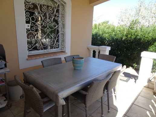 A vendre Marguerittes 340411394 Groupe concept immobilier