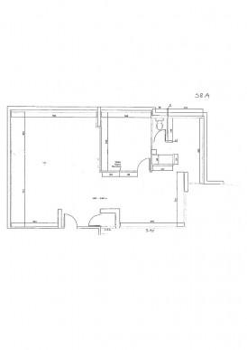 A louer Lattes 340411399 Groupe concept immobilier