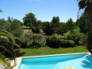 A vendre Baillargues 340411401 Groupe concept immobilier