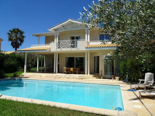 A vendre Baillargues 340411401 Groupe concept immobilier