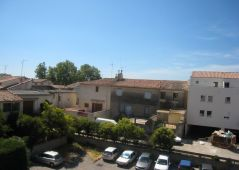 A vendre Montpellier 340411405 Groupe concept immobilier