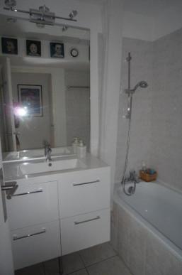 A louer Lattes 340411414 Groupe concept immobilier