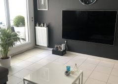 A vendre Appartement Montpellier | Réf 340411417 - Groupe concept immobilier