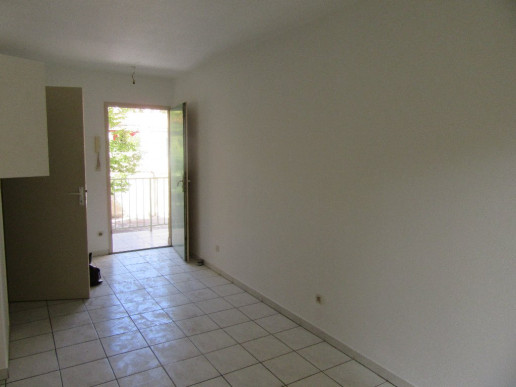 A louer Montpellier 34041257 Groupe concept immobilier