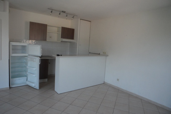 A louer Montpellier 34041901 Groupe concept immobilier