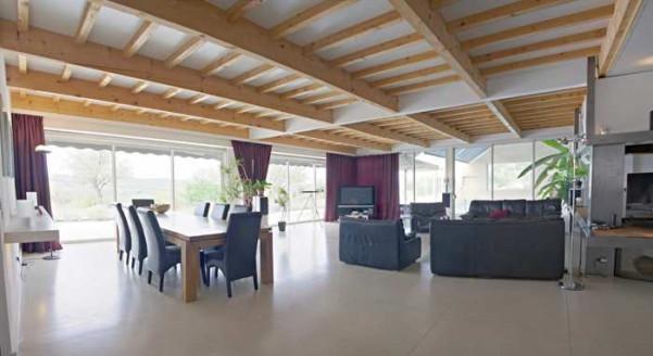 A vendre Azille 34041915 Groupe concept immobilier