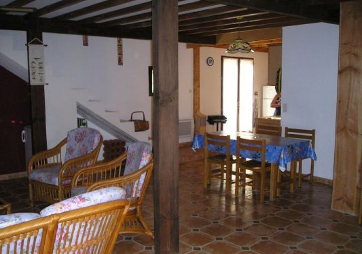 A vendre Maison de village Montels | Réf 340421289 - Ha immo