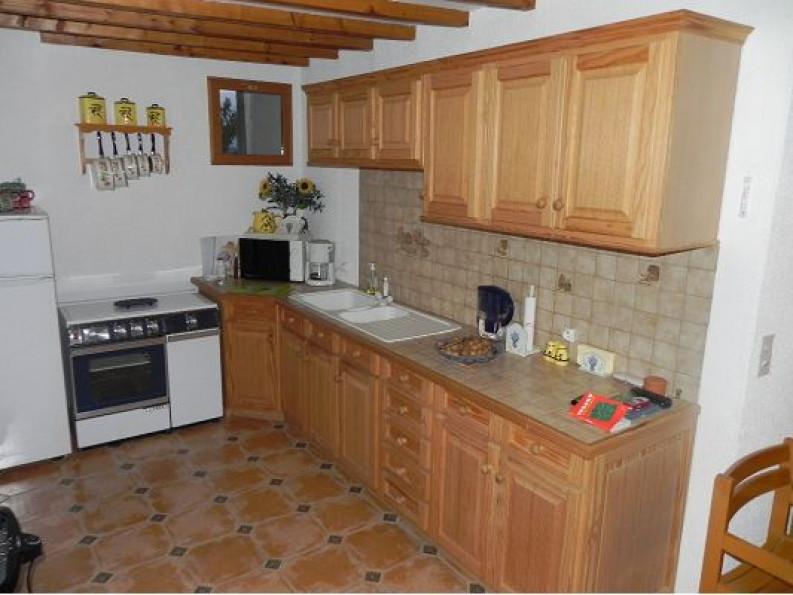 For sale  Montels | Réf 340421289 - Ha immo